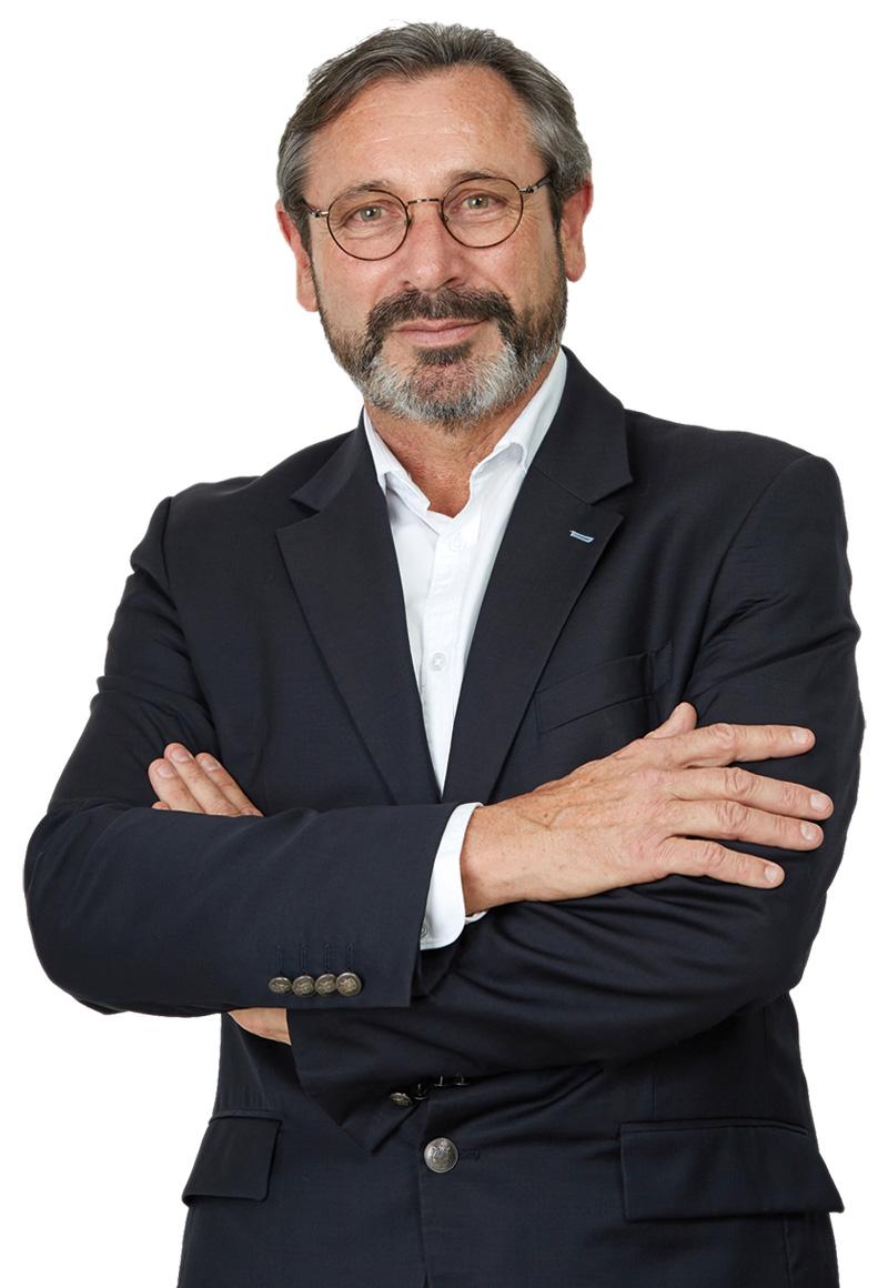 Daniel Lardeux